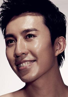 张津赫 Jinhe Zhang演员