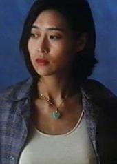 叶玉卿 Veronica Yip