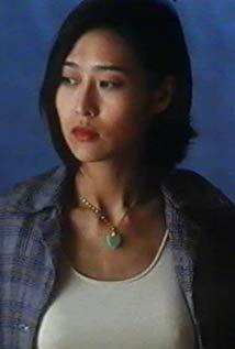 叶玉卿 Veronica Yip演员