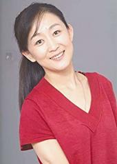 陈瑾 Jin Chen