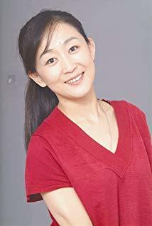 陈瑾 Jin Chen演员