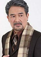 云中岳 Chung-yueh Yun