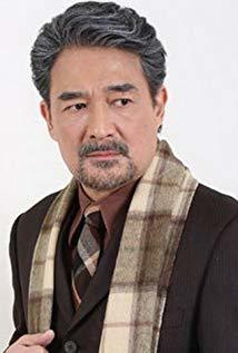 云中岳 Chung-yueh Yun演员