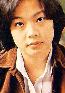 杨祖珺 Tsu-chun Yang演员