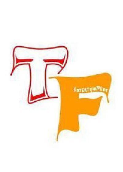 TF家族故事海报