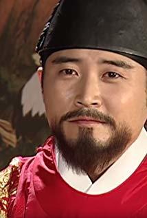 任豪 Ho Lim演员