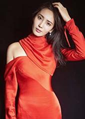 王紫璇 Zixuan Wang