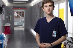 良医 第一季