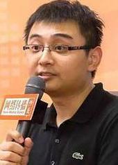 王晓磊 Xiaolei Wang