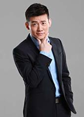 吴永淦 Yonggan Wu