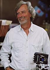 菲利普·考夫曼 Philip Kaufman