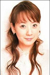 凉风真世 Mayo Suzukaze演员