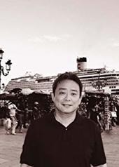 梁鸿华 Tony Leung Hung-Wah