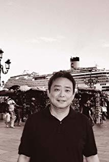 梁鸿华 Tony Leung Hung-Wah演员
