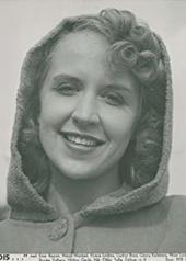 贝吉塔·瓦尔堡 Birgitta Valberg