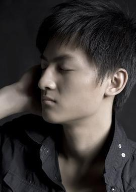 李昶 Li Chang演员