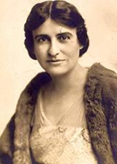 弗洛伦丝·奥尔 Florence Auer