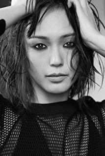 小山田小百合 Sayuri Oyamada演员