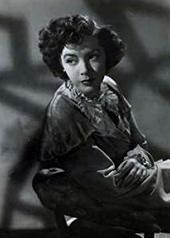 玛莎·亨特 Marsha Hunt