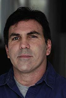 Tony Snegoff演员