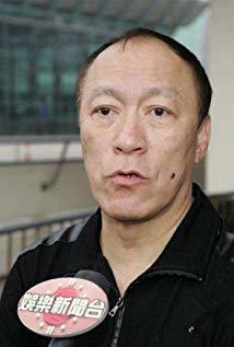 陈欣健 Philip Chan演员