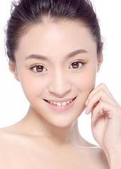 许瑶璇 Yaoxuan Xu