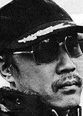 刘维斌 Wei-Bin Liu