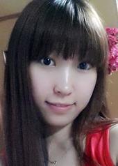 申秋香 Qiuxiang Shen
