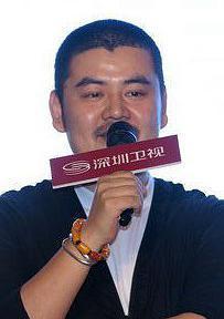 尹涛 Tao Yin演员