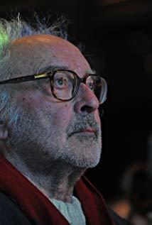 让-吕克·戈达尔 Jean-Luc Godard演员