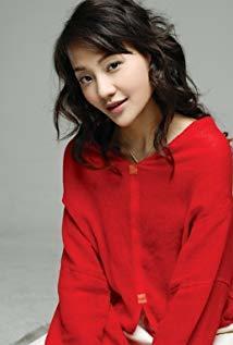 潘星谊 Xingyi Pan演员