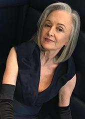 桃乐丝·麦卡锡 Doris McCarthy