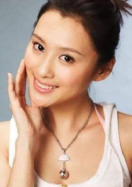 王菲菲 Feifei Wang演员