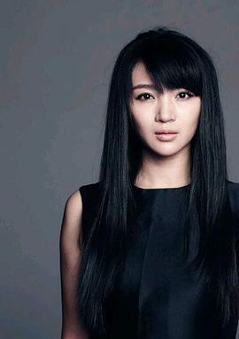 李净洋 Jingyang Li演员