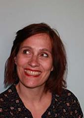 Sophie Reine