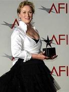AFI终身成就奖:向梅丽尔·斯特里普致敬