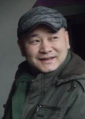 盛石头 Shitou Sheng