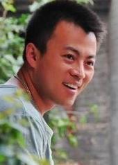 林家川 Jiachuan Lin