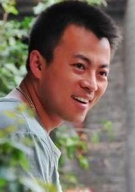 林家川 Jiachuan Lin演员