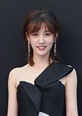 徐悦 Yue Xu