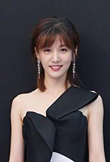 徐悦 Yue Xu演员