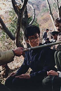 崔民秀 Min-su Choi演员