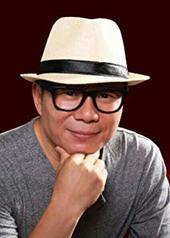 周明增 Ming-Tseng Chou