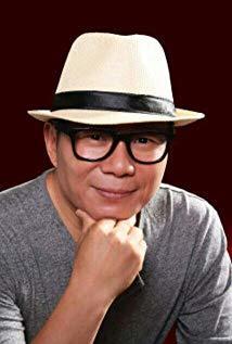 周明增 Ming-Tseng Chou演员