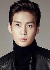 Hong Seung Hwi