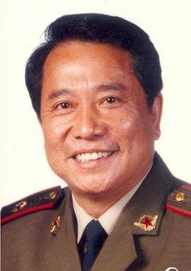 徐光明 Guangming Xu演员