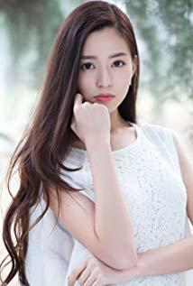 温心 Xin Wen演员