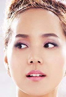 柳真 Yoo-jin演员
