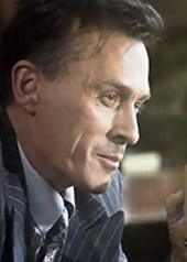 罗伯特·克耐普 Robert Knepper