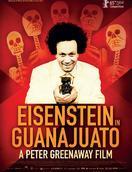 爱森斯坦在瓜纳华托